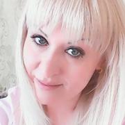 Оксана, 43
