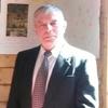 евгений, 67, г.Москва