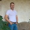 эдуард, 43, г.Братск