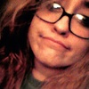 Olivia Yonce, 20, г.Радфорд