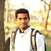 Ashik E Habib, 27, г.Дакка
