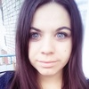 Світлана, 22, г.Трускавец