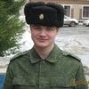 Сергей, 22, г.Балашиха
