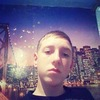Сергей, 16, г.Балаково