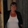 Марина, 26, г.Верхняя Пышма