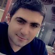 N E L S O N 120 Ереван