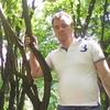Александр, 53, г.Обнинск