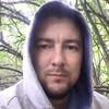 Алексей, 34, г.Киров (Кировская обл.)