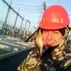 Пафка kaban, 29, г.Обнинск
