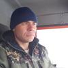 Виталий, 43, г.Нижнеудинск