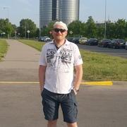 Иван Руда, 45 лет, Рыбы