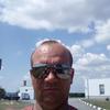 Геннадий, 34, г.Ростов-на-Дону