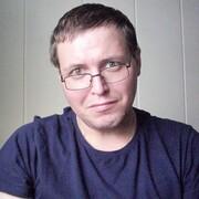 Николай, 35, г.Новоалтайск