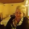 Людмила, 54, г.Полтава