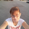 Ольга, 38, г.Ашхабад