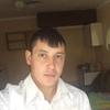 Миша, 27, г.Омск