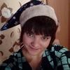 Maria, 30, г.Славгород