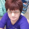Алена, 50, г.Нижневартовск