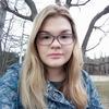 Olga, 25, г.Воронеж