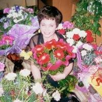 Елена, 21 год, Скорпион, Винница