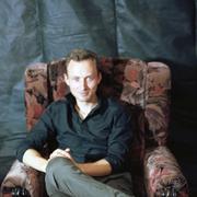 Александр, 40 лет, Дева