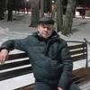 Алексей, 49, г.Мичуринск