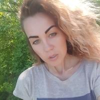 Anna, 36 лет, Лев, Дубай