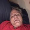 Craig, 49, г.Сиэтл