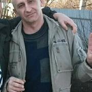 Геннадий, 50, г.Северодонецк