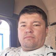 Элдор Норов 30 Воронеж