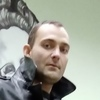 Константин, 34, г.Брянск