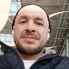 Maksim, 43, Petropavlovsk-Kamchatsky