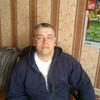 ANDREY, 50, г.Новодвинск