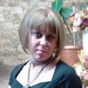 Оксана, 31, г.Орск