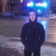Егор, 20, г.Лысьва