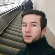 Миша, 26, г.Люберцы