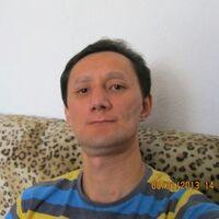 Kadyr, 53 года, Весы, Бишкек