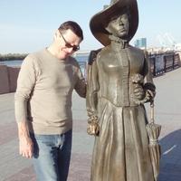 слава, 68 лет, Рыбы, Санкт-Петербург