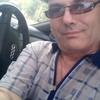 Юрий, 58, г.Унеча