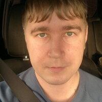 михаил, 33 года, Козерог, Архангельск