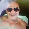 Oleg, 45, г.Боровичи