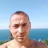 Ваагн Мхитарян, 40, г.Мурманск
