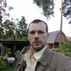 Дмитрий, 41, г.Королев