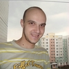 Борис, 35, г.Петушки