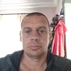 Александр Городницкий, 43, г.Полтава
