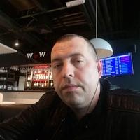 Александр, 37 лет, Рак, Санкт-Петербург