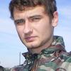 Вячеслав, 30, г.Орел