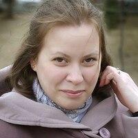 Byuf, 34 года, Овен, Челябинск