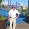 Сергей, 50, г.Байконур