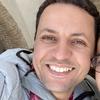 Amro, 36, г.Дармштадт